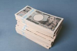 金銭面のデメリット